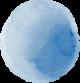 blau 1
