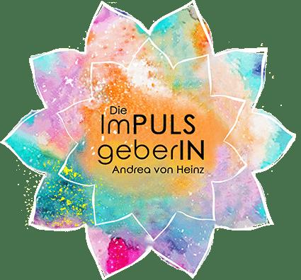 Die ImPULSgeberIN Logo